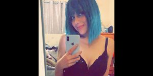 Jahna escort girls in Belton